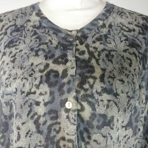 Charter Club Tops - Charter Club Womens Blouse Knit Top Size 1X